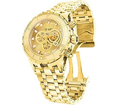 Invicta Men's Subaqua 6901