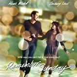 "Hallmark Hall of Fame DVD ""Remember Sunday"""