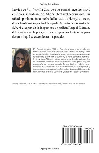 Los Mundos de Esme: Volume 1 (Serie Estrada)