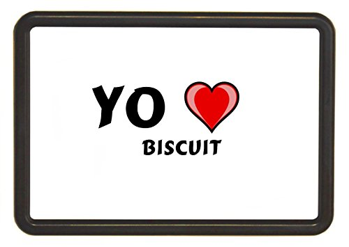 marco-de-foto-de-iman-con-imagen-cambiado-con-papel-insertado-i-love-biscuit-nombre-de-pila-apellido