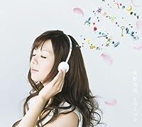 「ふわふわ♪(初回限定盤)(DVD付)」