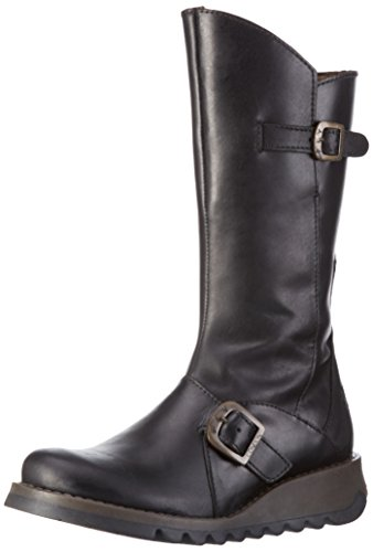 fly-london-mes-2-womens-boots-black-5-uk