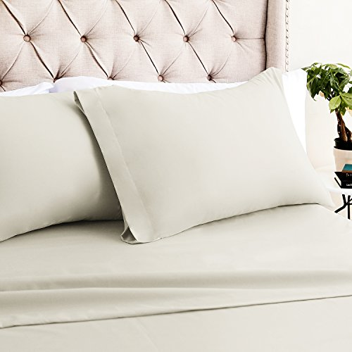 bamboo-queen-sheets-4pc-set-hotel-quality-soft-luxurious-eco-friendly-wrinkle-resistant-available-in