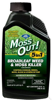 lilly-miller-moss-out-5-in-1-broadleaf-weed-moss-killer-conc-24oz