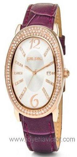 folli-follie-armbanduhr-wf2b012syw
