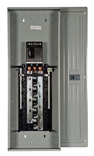 burn 3 phase fuse box siemens s3054b3200 200-amp indoor main breaker 30 space ... 200 amp 3 phase fuse box #5