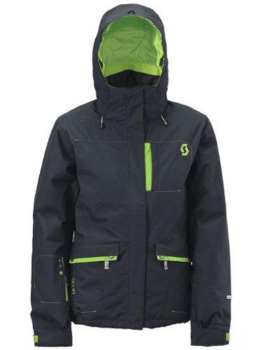 Damen Snowboard Jacke Scott Moxee Jacket Women günstig bestellen