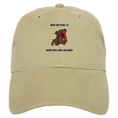 cafepress-usmc-devil-dog-san-diego-cap-baseball-cap-with-adjustable-closure-unique-printed-baseball-