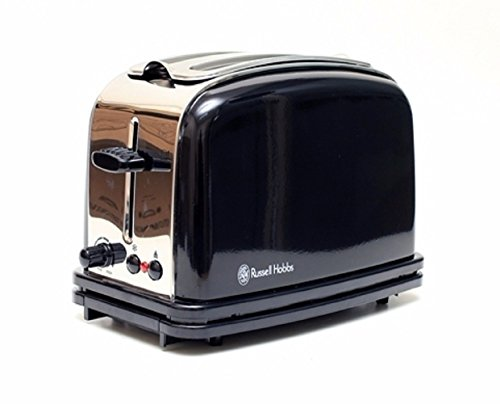 Russell Hobbs 13779-EMK. Electric Toasters (Russell Hobbs Toaster Oven compare prices)
