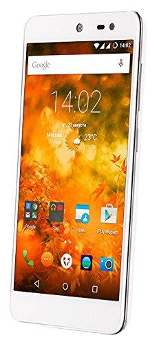 wileyfox-swift-4g-dual-sim-free-smartphone-white