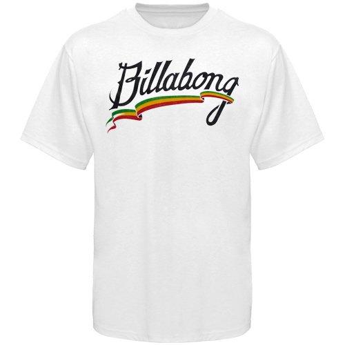 Billabong allegiance crew t shirt white billabong very for Very cheap t shirts online