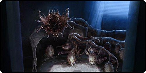 arkham-sanitarium-soul-eater-gaming-big-mouse-pads-600x300x3mm2362x1180x012inch