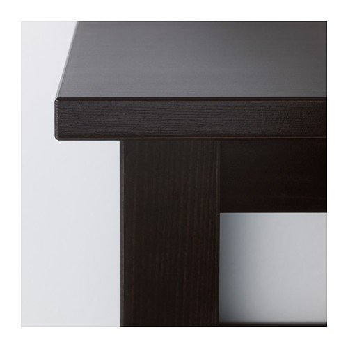 hemnes beistelltisch com forafrica. Black Bedroom Furniture Sets. Home Design Ideas