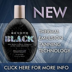 Cheap But Good Tanning Bed Lotions