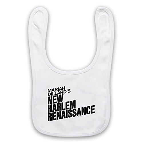 luke-cage-mariah-dillards-new-harlem-renaissance-babero-bebe-blanco