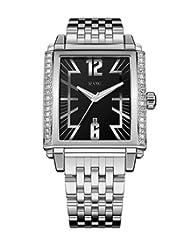 Cheap Price ORIS - Men's Watches - Oris Artix GT Chronograph - Ref. OR67476614154LS