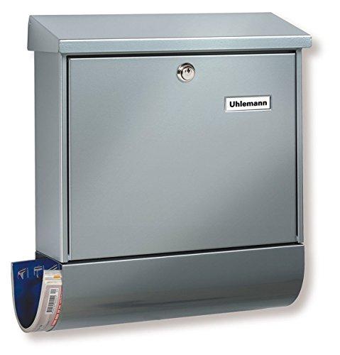 steinel 003746 lampada con sensore a raggi infrarossi per. Black Bedroom Furniture Sets. Home Design Ideas