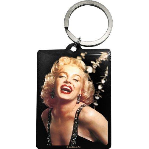 Marilyn Monroe Marilyn Monroe - Cheer / cadena dominante (jap?n importaci?n)