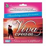 Viva Cream Female Stimulating Gel Viva Cream Female Stimulating Gel