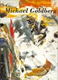 Michael Goldberg: Goldberg Variations