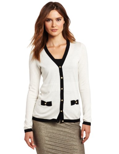 Lilly Pulitzer Women's Cody Cardigan