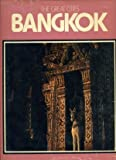 Bangkok (0809431009) by Blofeld, John