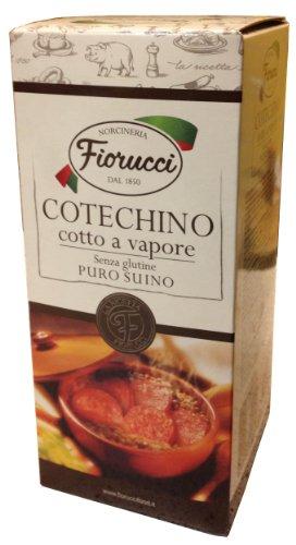 fiorucci-cotechino-gr500