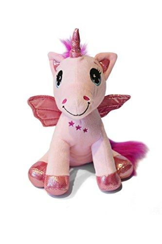 unicornio-le-monde-magique-des-licornes-25-cm-color-rosa