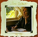 My Life by Dement, Iris (1994) Audio CD