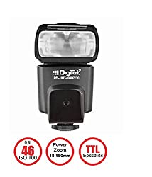 Digitek Flash DFL-100T-034IKV-N