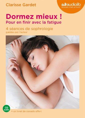 Comment bien dormir : Conseils pour améliorer la