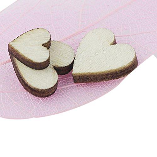 100pz-cuore-in-legno-naturale-pianura-formato-assorted-shabby-chic-mestiere-scrapbooking
