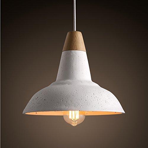 kmdj-restaurante-moderno-y-minimalista-creativos-de-estilo-americano-jardin-colgante-de-madera-lampa