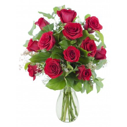 oferta-agosto-ramo-de-12-rosas-rojas-frescas-flores-a-domicilio-envio-urgente-menos-de-24-h-tarjeta-