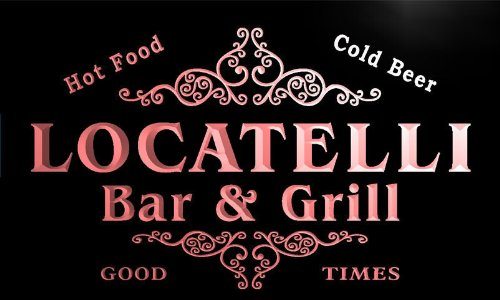 u26799-r-locatelli-family-name-bar-grill-home-beer-food-neon-sign-enseigne-lumineuse