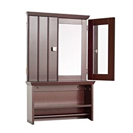 Wonderful Bathroom Mirrors From Target  Wall Mirror Medicine Cabinet Vanity