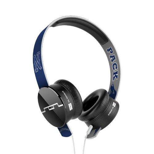 SOL REPUBLIC Tracks Headphone - University of Nevada Reno