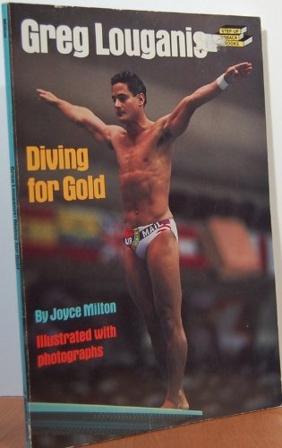 greg-louganis-diving-for-gold