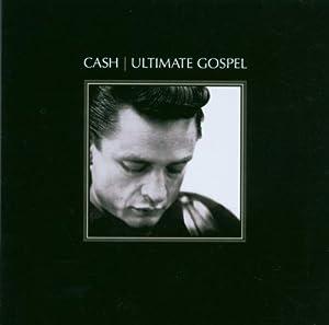Cash: Ultimate Gospel from Sony