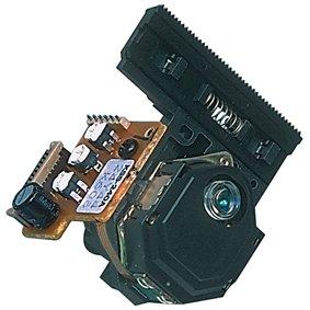 KSS-240A Sony Laser Assembly Denon Laser KSS240 KSS240A
