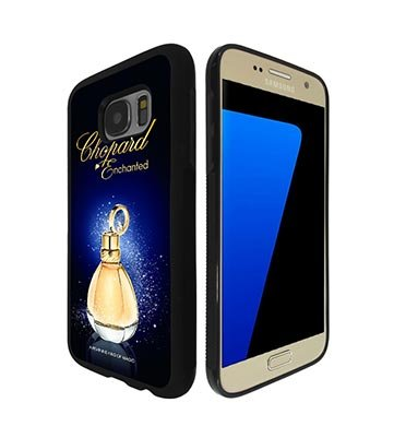 samsung-galaxy-s7-coque-brand-logo-for-girl-galaxy-s7-coque-chopard-logo-designbrand-logo-galaxy-s7-