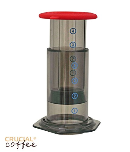 Calphalon Coffee Maker Replacement Parts : 2 Krups Calphalon Charcoal Water Filters, Fits All Calphalon Coffeemakers, Designed & Engineered ...
