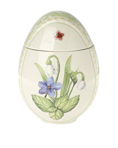 Villeroy & Boch Caja Spring Decoration