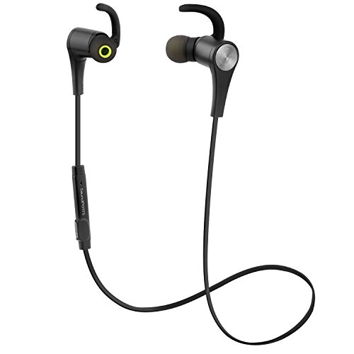 bluetooth-earphones-soundpeats-q12-bluetooth-41-sports-headphones-with-mic-for-sports-aptx-magnetic-