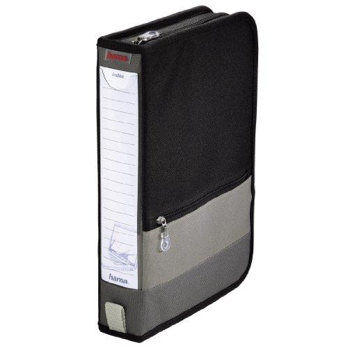 hama-office-wallet-64-grey-black