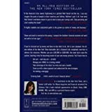img - for Get a Financial Life 3rd (Third) Edition byKobliner book / textbook / text book