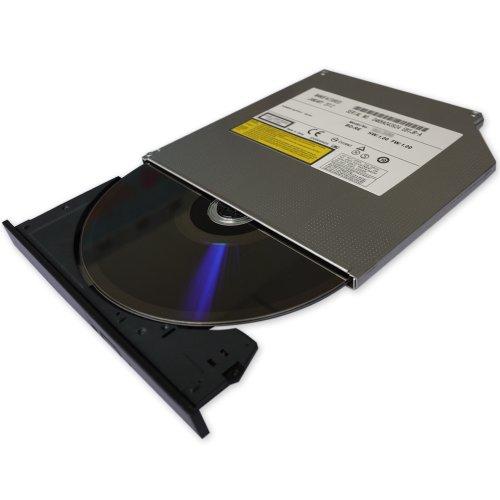 Highding Sata Bd-Rom Blu-Ray Combo Drive Replacement For Dell Latitude E5420M E5430 E5500