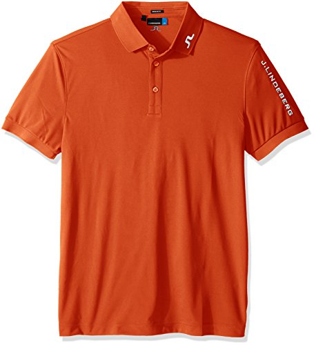 jlindeberg-mens-tour-tech-reg-tx-jersey-racing-orange-medium
