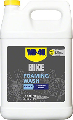 wd-40-bike-foaming-wash-1-gallon-shop-size
