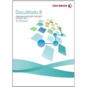 Docu Works